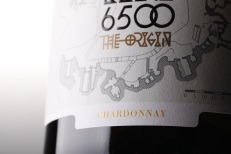 Leat 6500 - Chardonnay