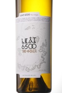 Leat 6500 - Sauvignon Blanc