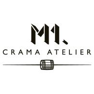 Logo-Crama-Atelier