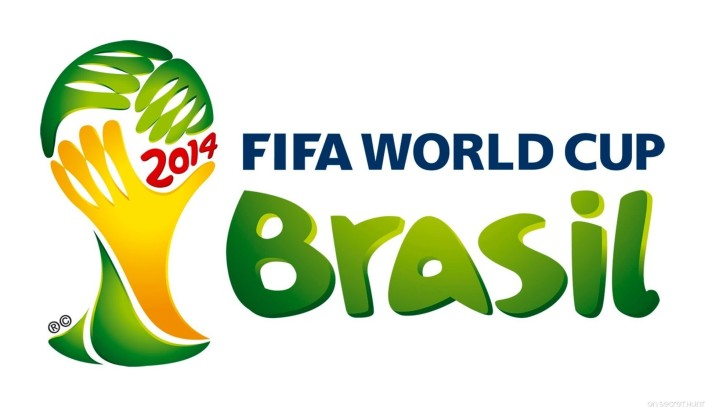 2014_fifa_world_cup_brazil_wallpaper_Logo_Clean_White (1)