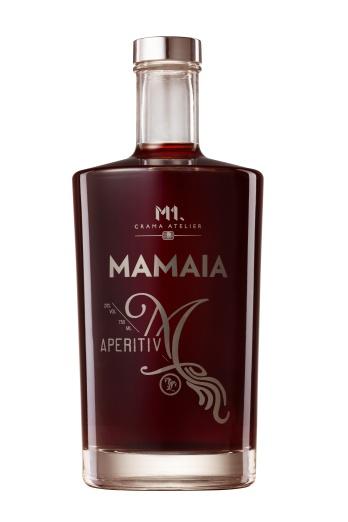 Aperitiv Mamaia