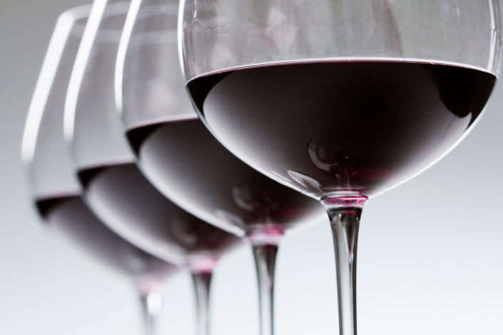 degustarea vinului 2