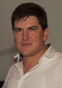 Cosmin Popescu