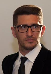Daniel Negrescu