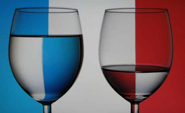 french-wine-glasses-640x393