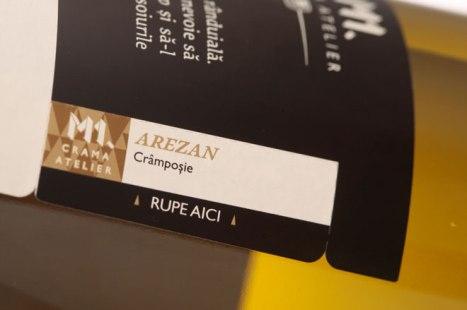 arezan1