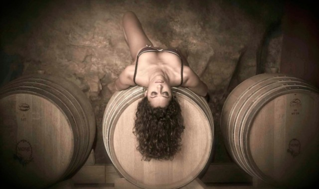 sex-wine