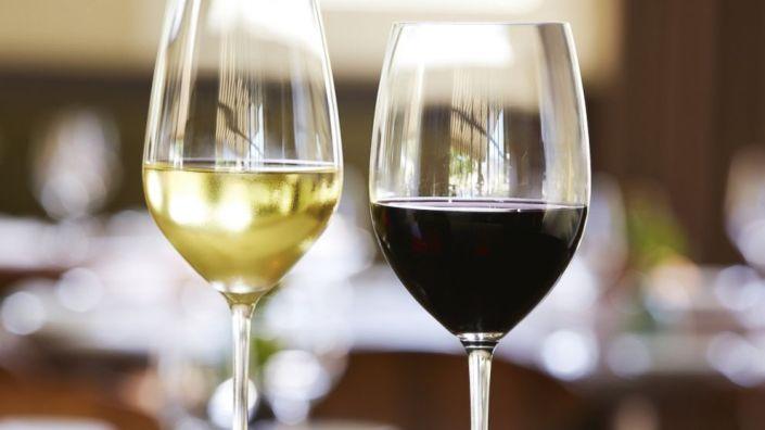 arsenic vinuri cali