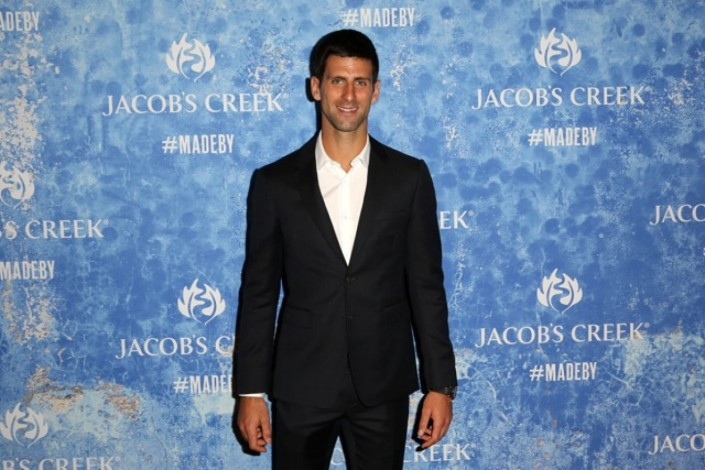 Djokovic_JacobsCreek006-1260x840
