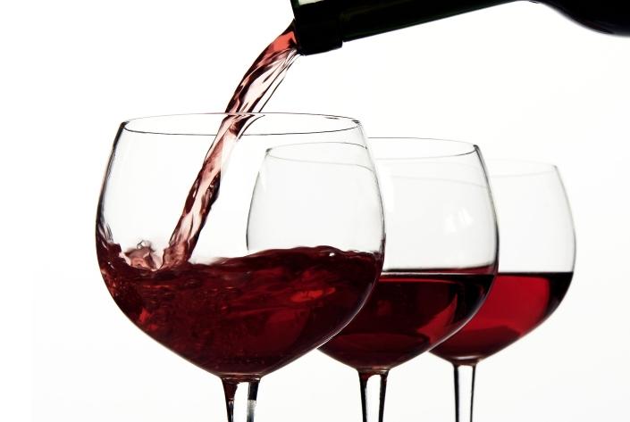 vin drojdii