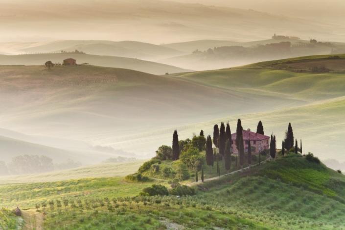 280812115809_Tuscany