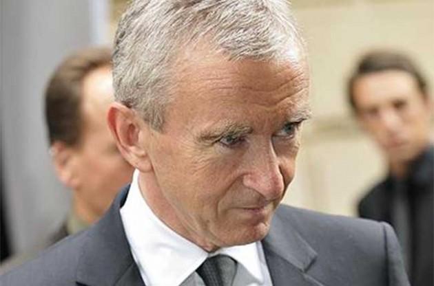 Bernard-Arnaud