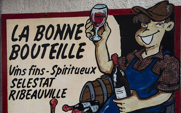 france-wine_3333656b