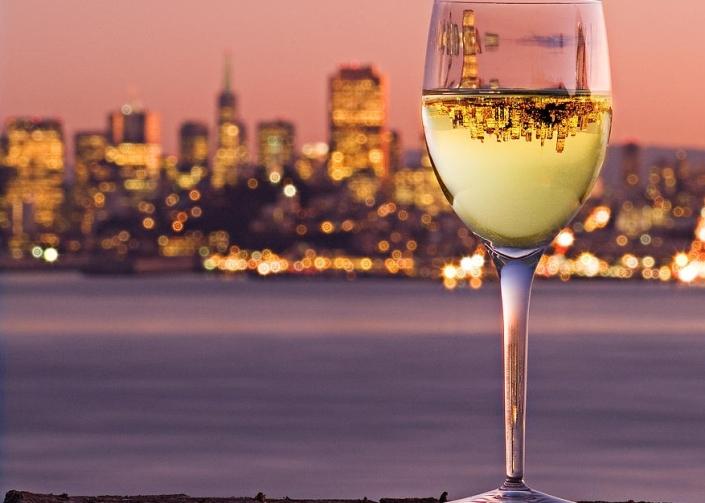 vinuri orase