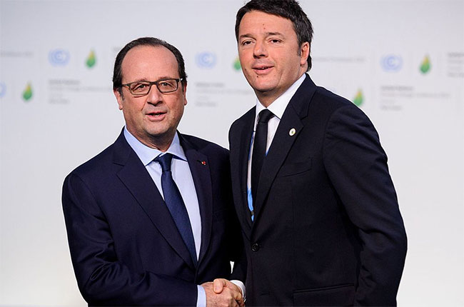 Renzi-Hollande-Wikipedia