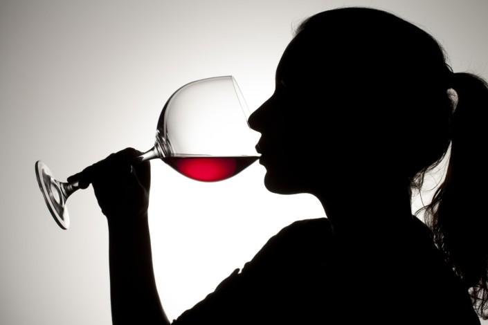 degustare vinuri 4