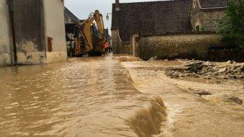 inondation_rue_maligny