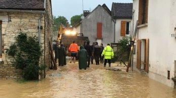 inondation_village_1