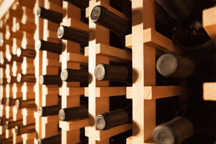 stocare vinuri 1