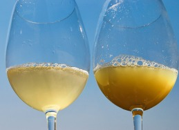 vinuri limpezite