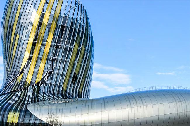 Bordeaux-cite-du-vin