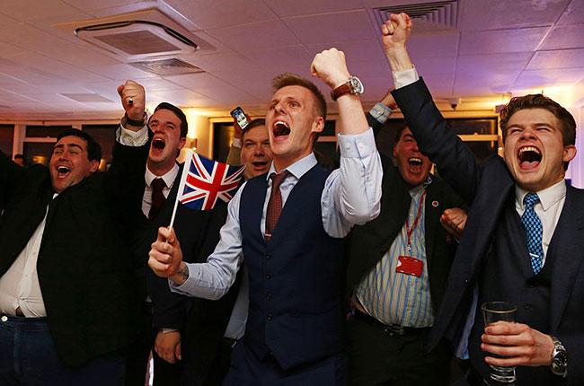 Brexit-wine-