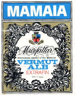 mamaia