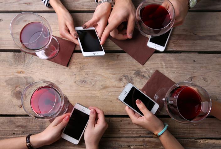 vinuri-telefoane