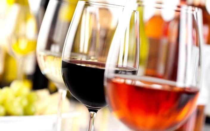 vinuri lidl